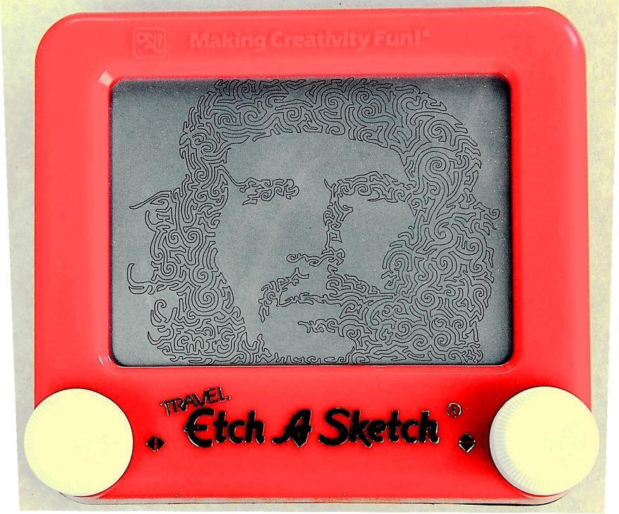 https://www.listascuriosas.com/wp-content/uploads/1604473236_131_10-bocetos-muy-creativos-de-Etch-a-Sketch.jpg