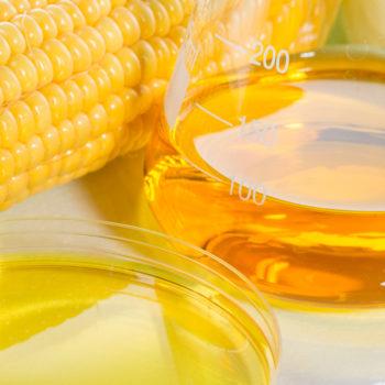 Resultado de imagen de jarabe de maíz de alta fructosa