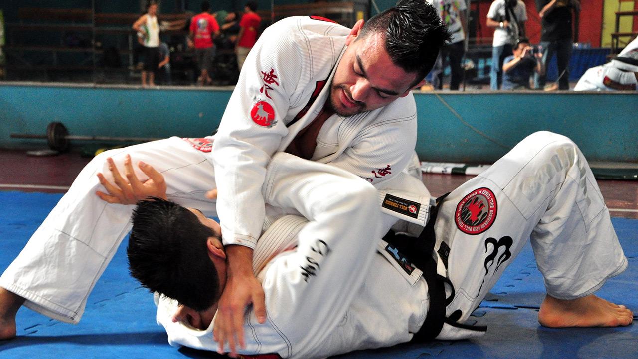 artes_marciales_efectivas_brazilian_jiu_jitsu