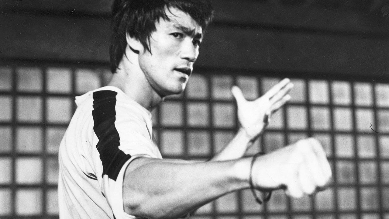artes_marciales_efectivas_jeet_kune_do