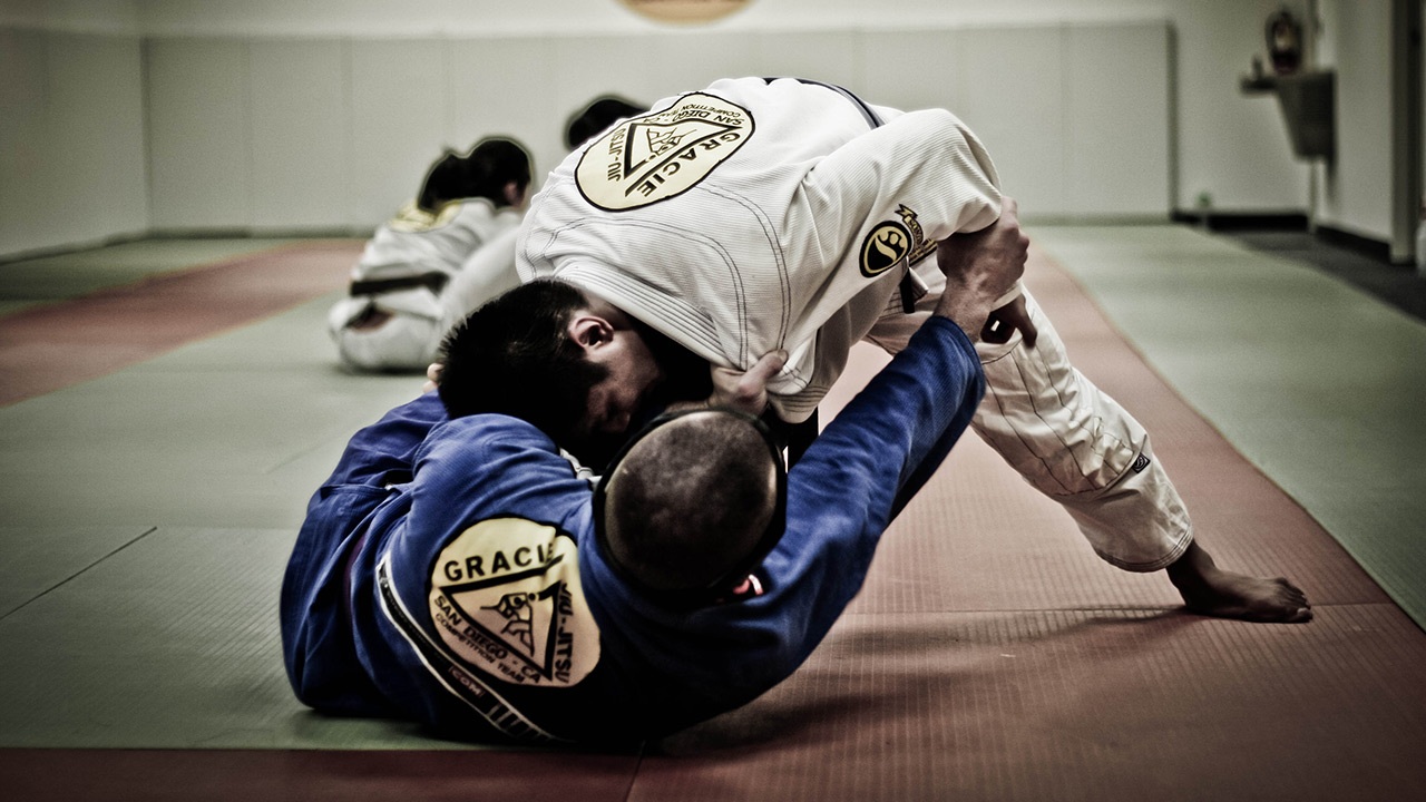 artes_marciales_efectivas_jiu_jitsu