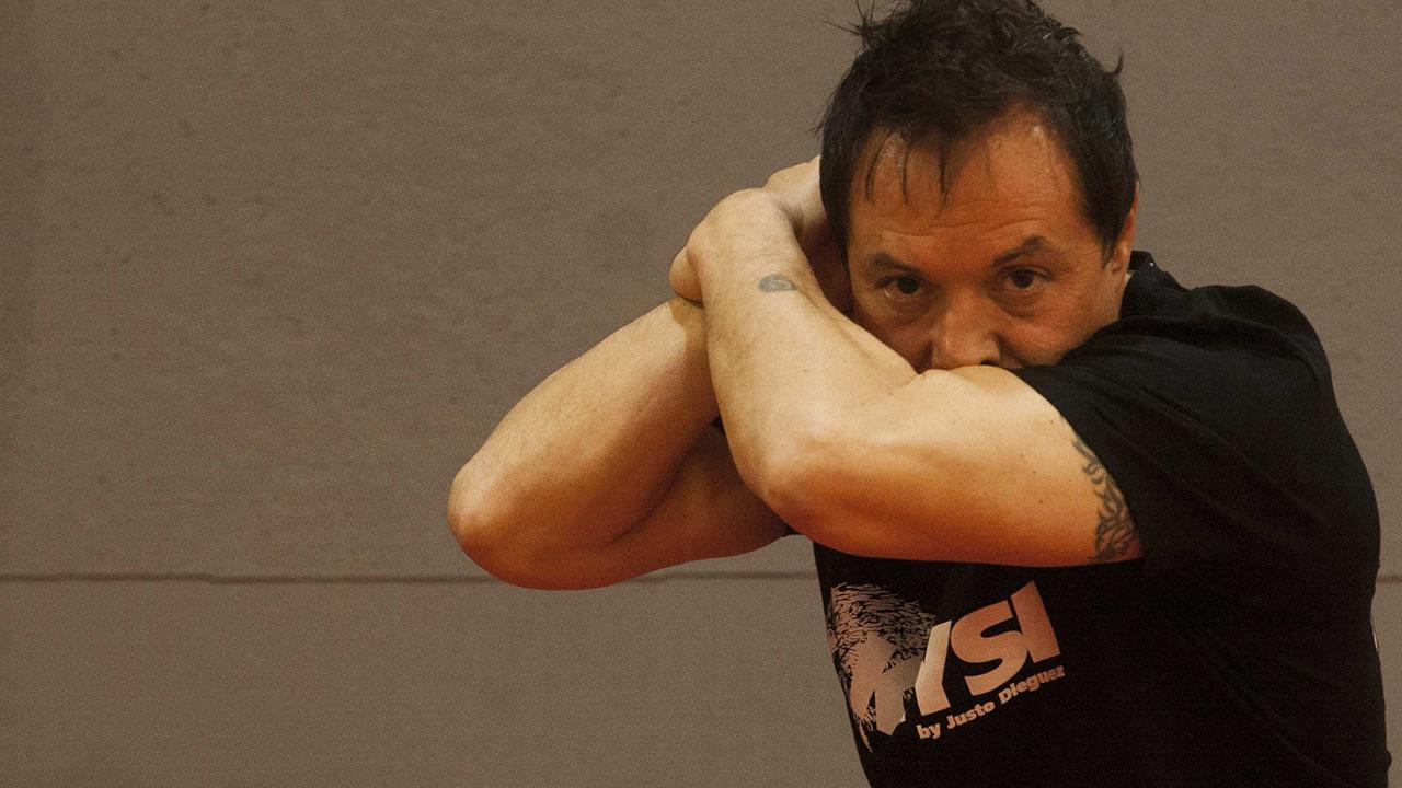 artes_marciales_efectivas_kfm