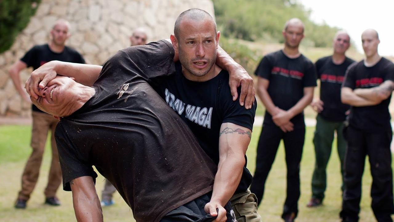 artes_marciales_efectivas_krav_maga