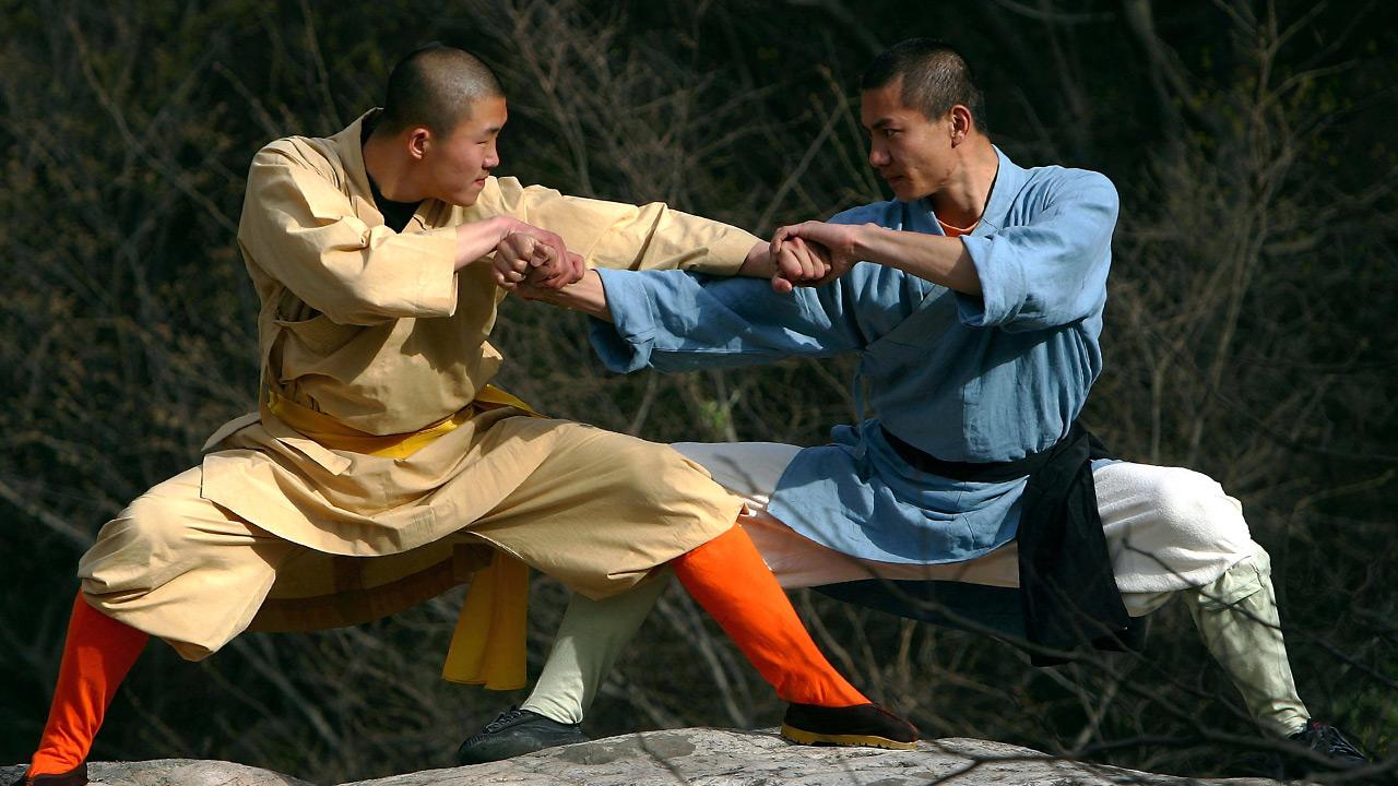 artes_marciales_efectivas_wing_chun