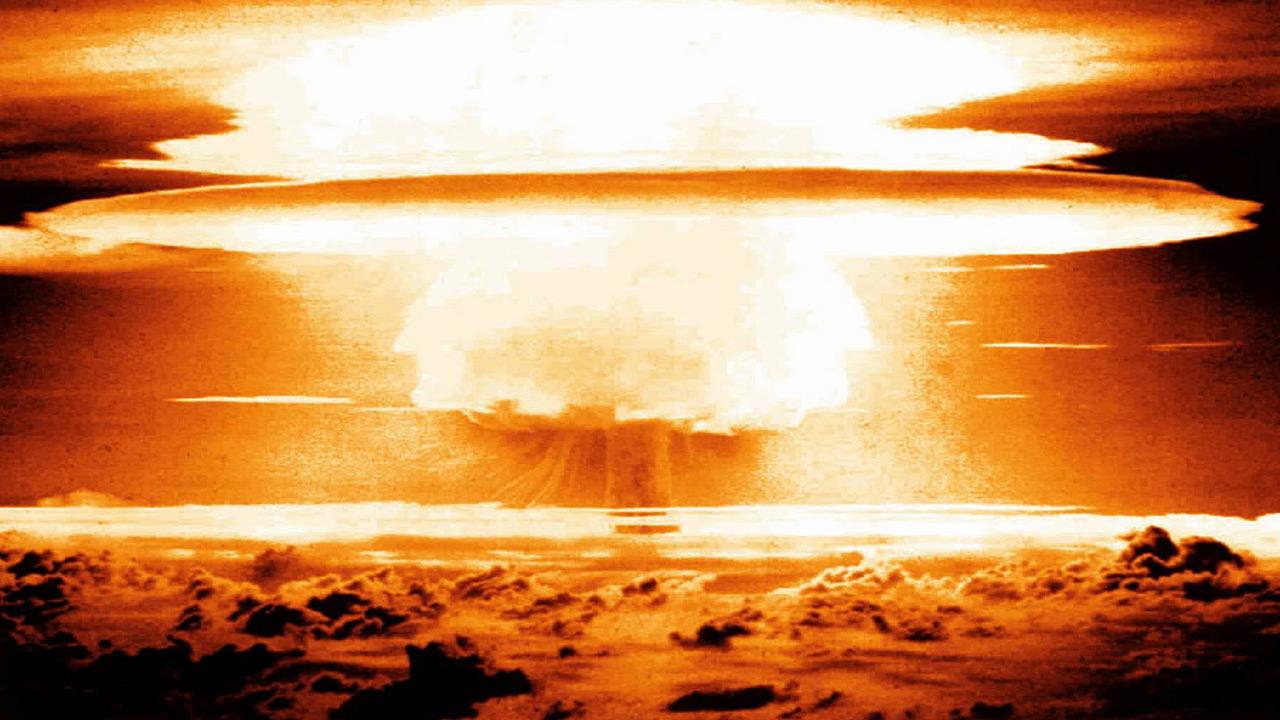 luna_datos_curiosos_bombas_nucleares