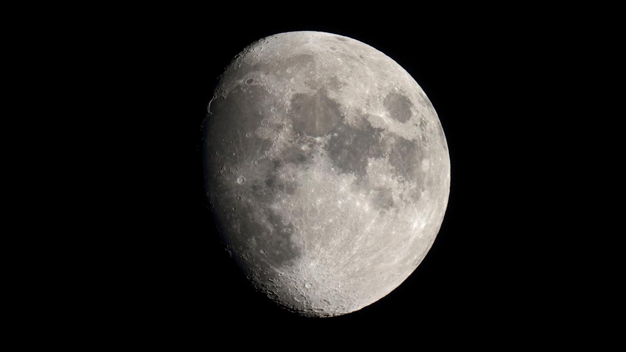 luna_datos_curiosos_lado_oscuro