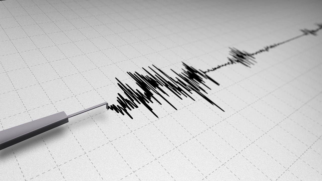 luna_datos_curiosos_terremotos