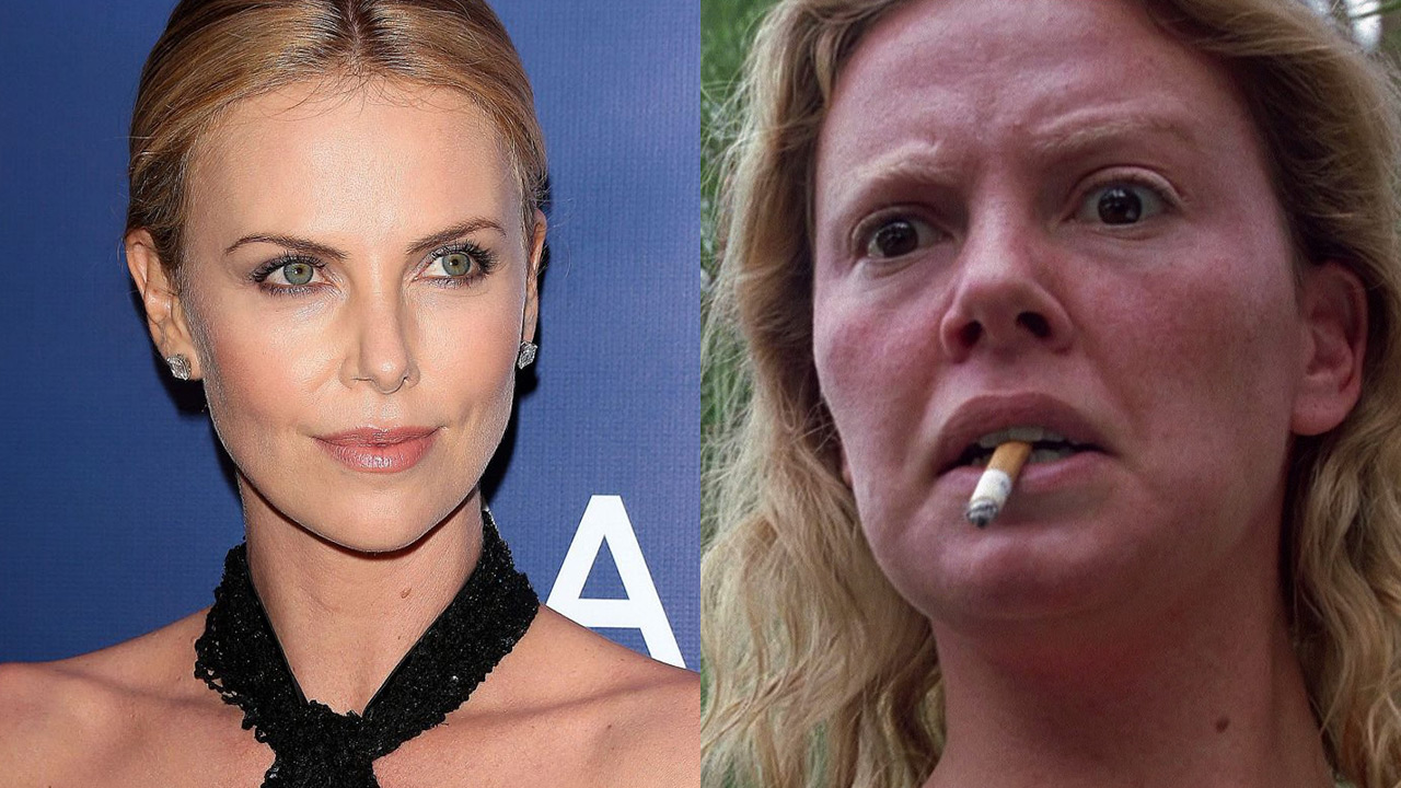 maquillajes_famosos_charlize_theron_Monster