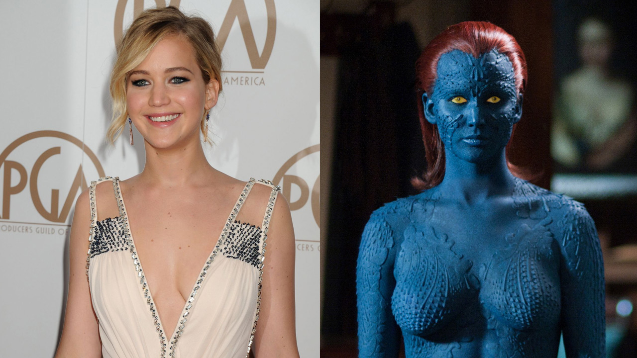 maquillajes_famosos_jennifer_lawrence_x_men