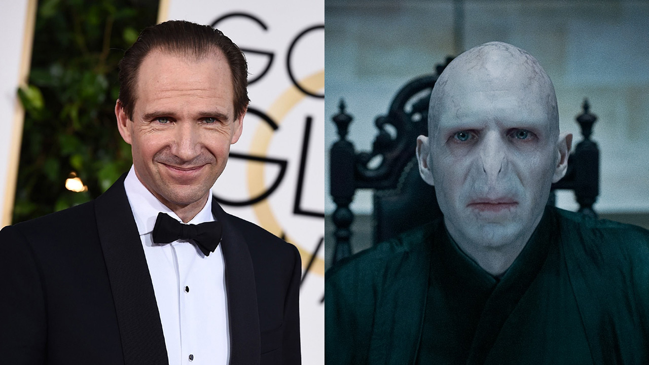 maquillajes_famosos_ralph_fiennes_harry_potter