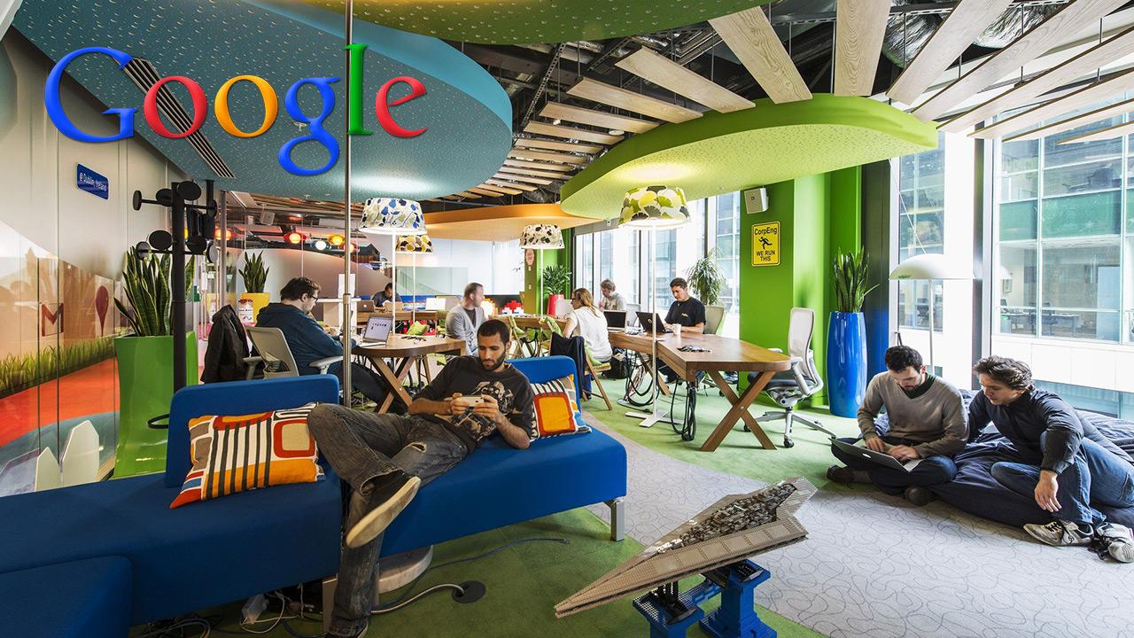 mejores_empresas_mundo_trabajar_google