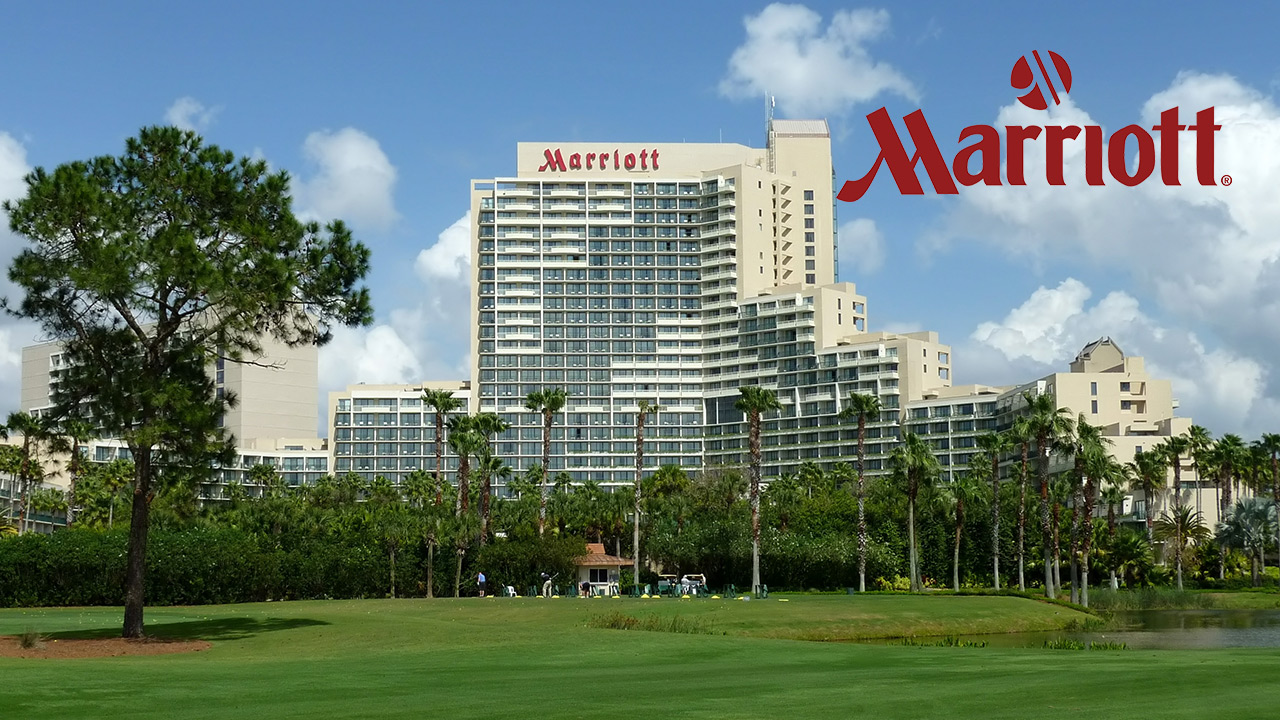 mejores_empresas_mundo_trabajar_marriott-