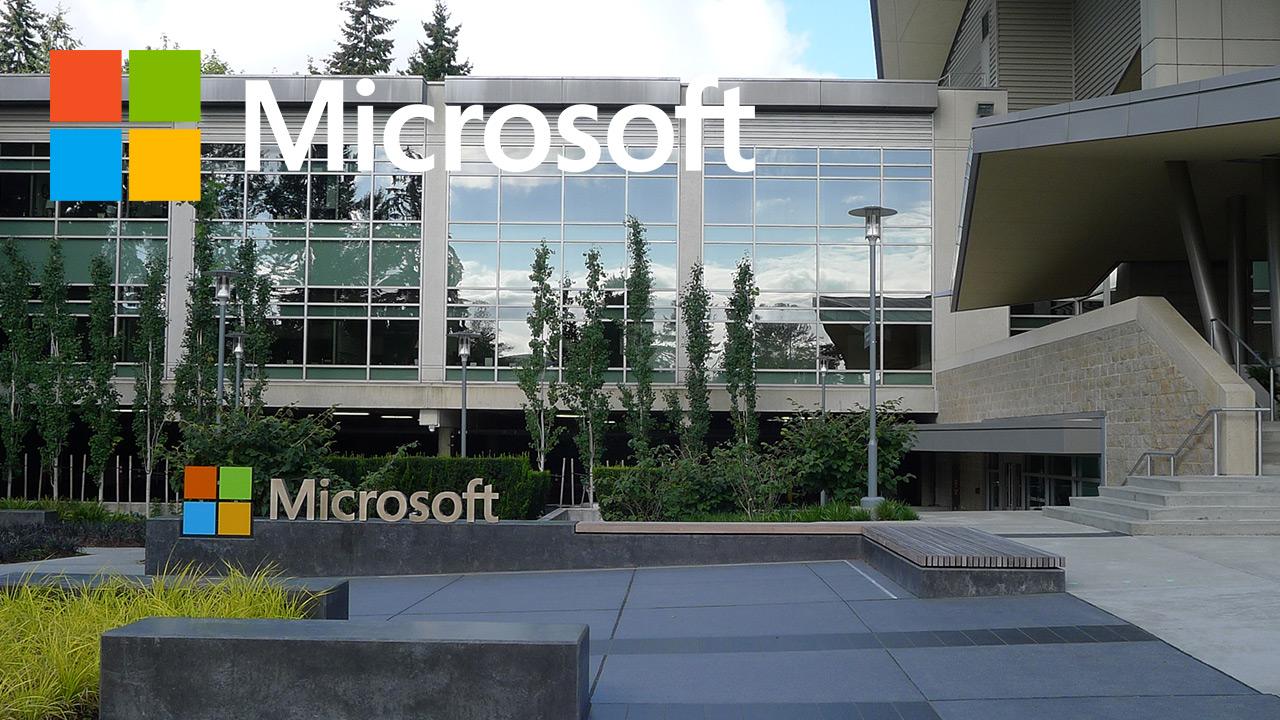 mejores_empresas_mundo_trabajar_microsoft