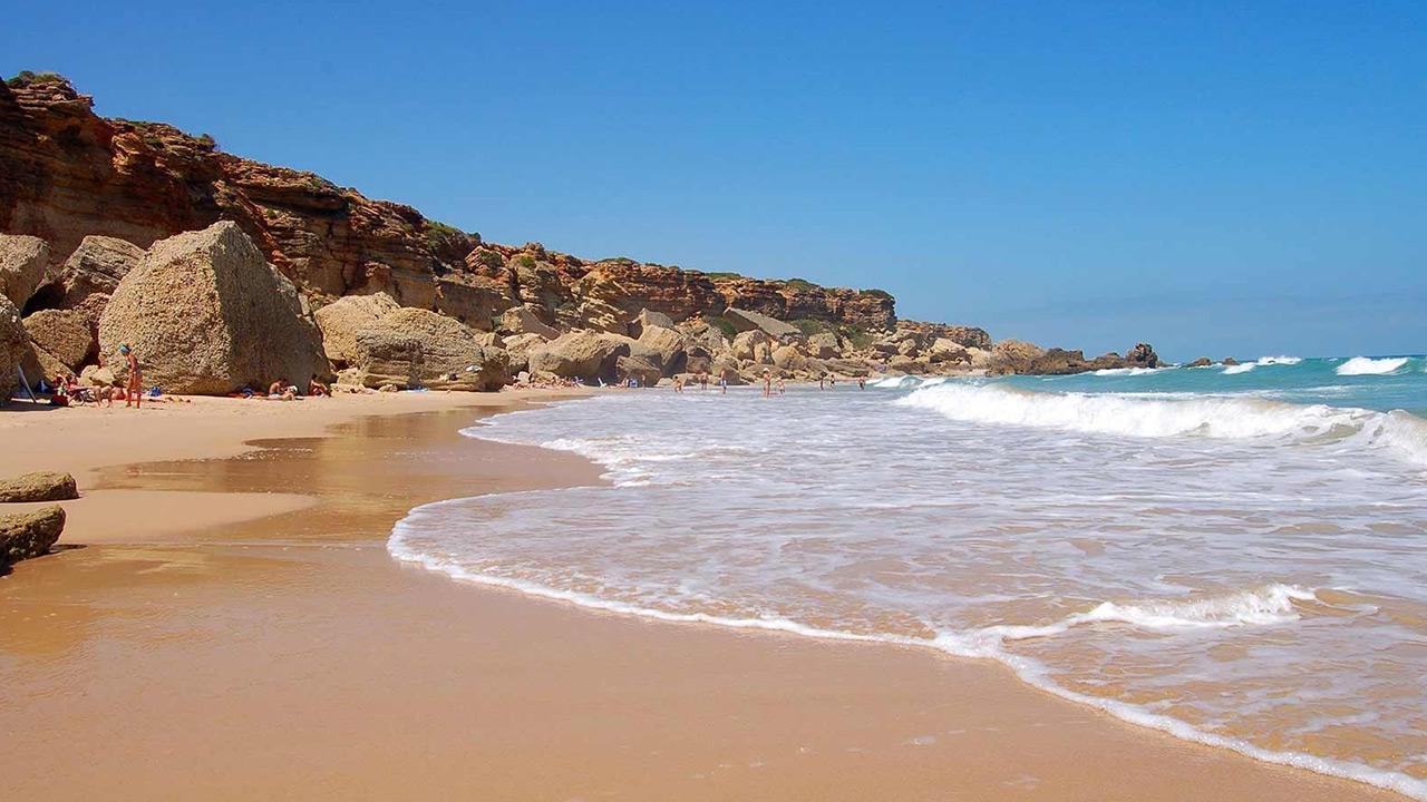 playas_mejor_valoradas_playa_barrosa