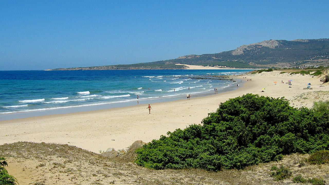 playas_mejor_valoradas_playa_bolonia