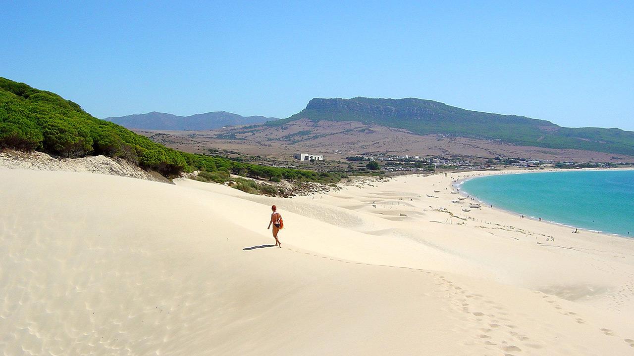 playas_mejor_valoradas_playa_bolonia2