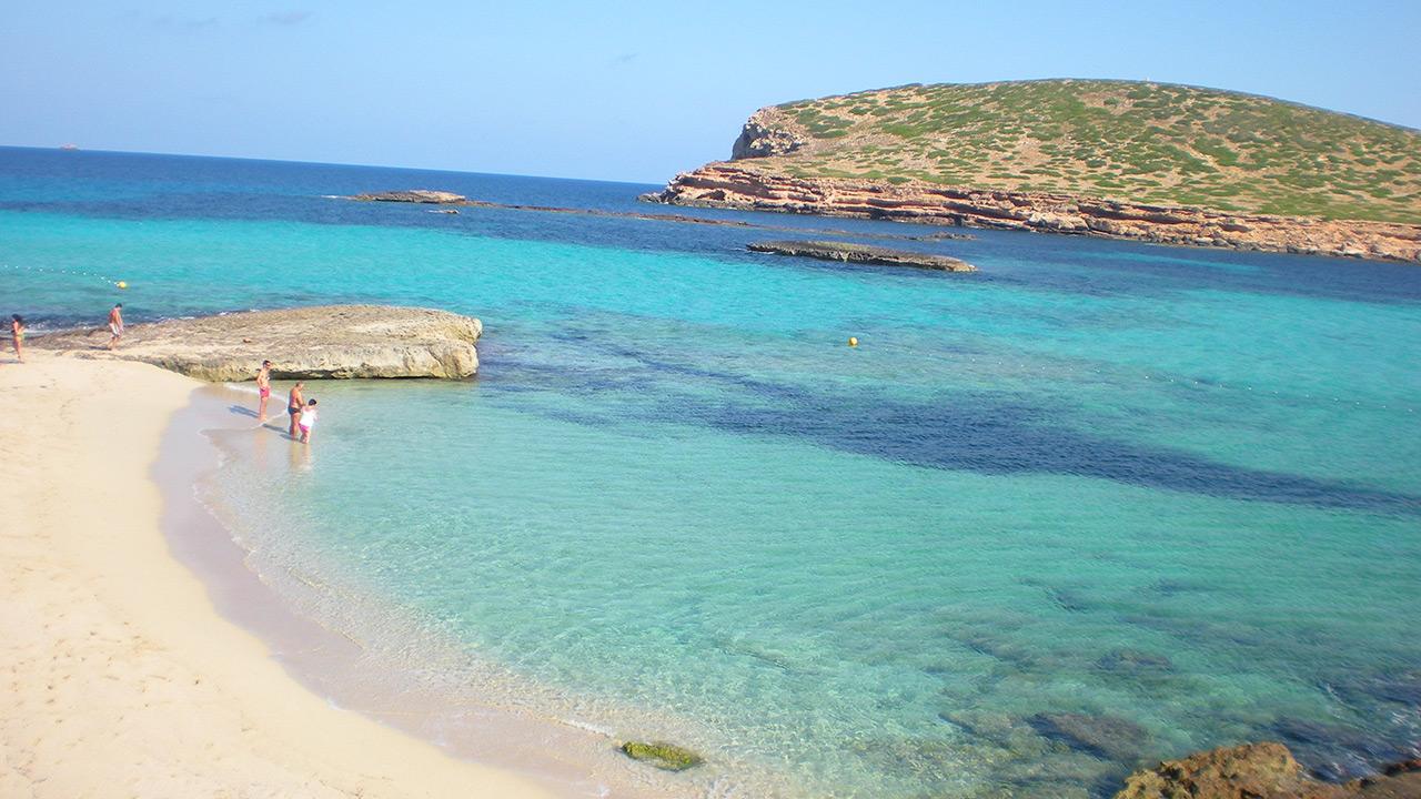 playas_mejor_valoradas_playa_cala_comte
