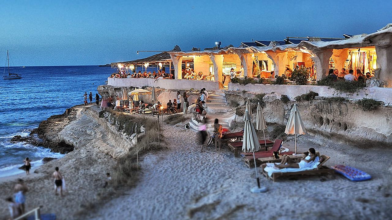 playas_mejor_valoradas_playa_cala_comte2