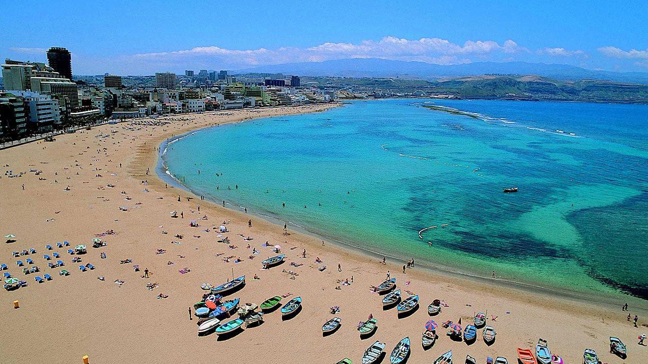 playas_mejor_valoradas_playa_canteras