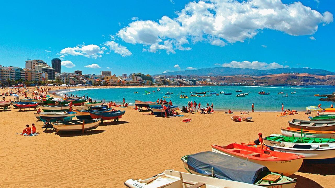playas_mejor_valoradas_playa_canteras2