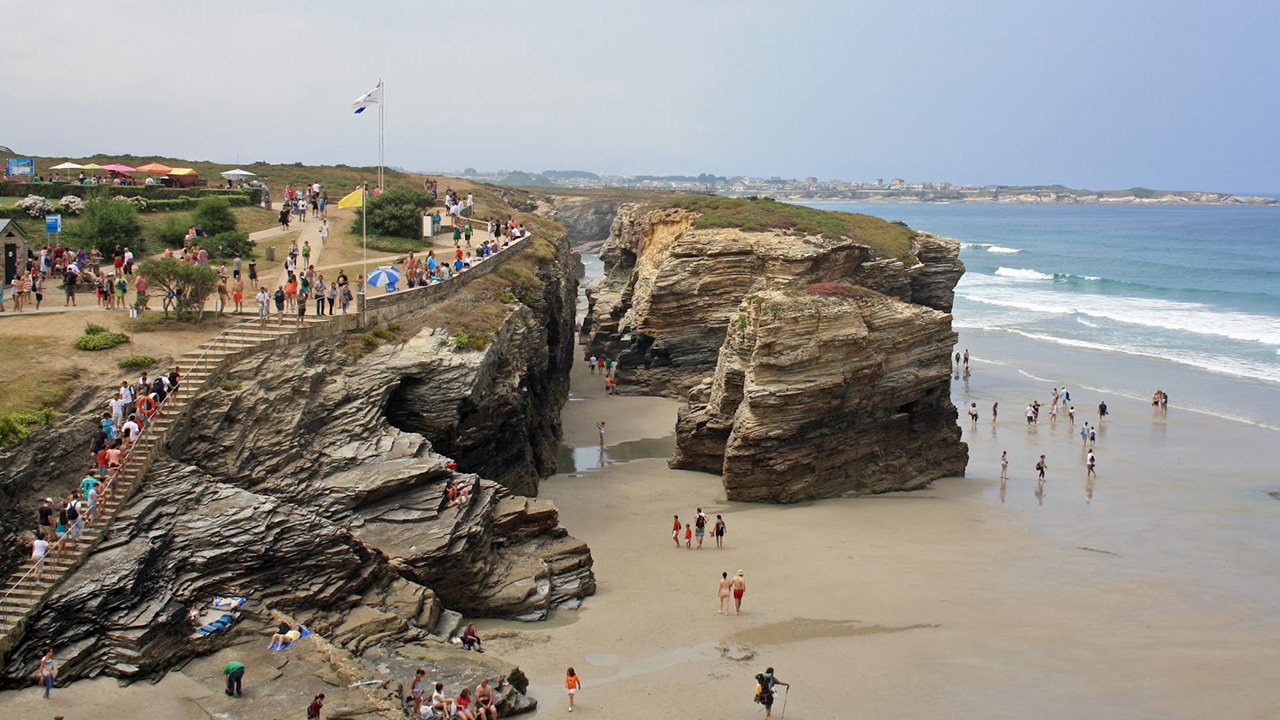 playas_mejor_valoradas_playa_catedrales
