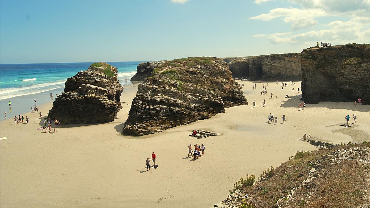 playas_mejor_valoradas_playa_catedrales2