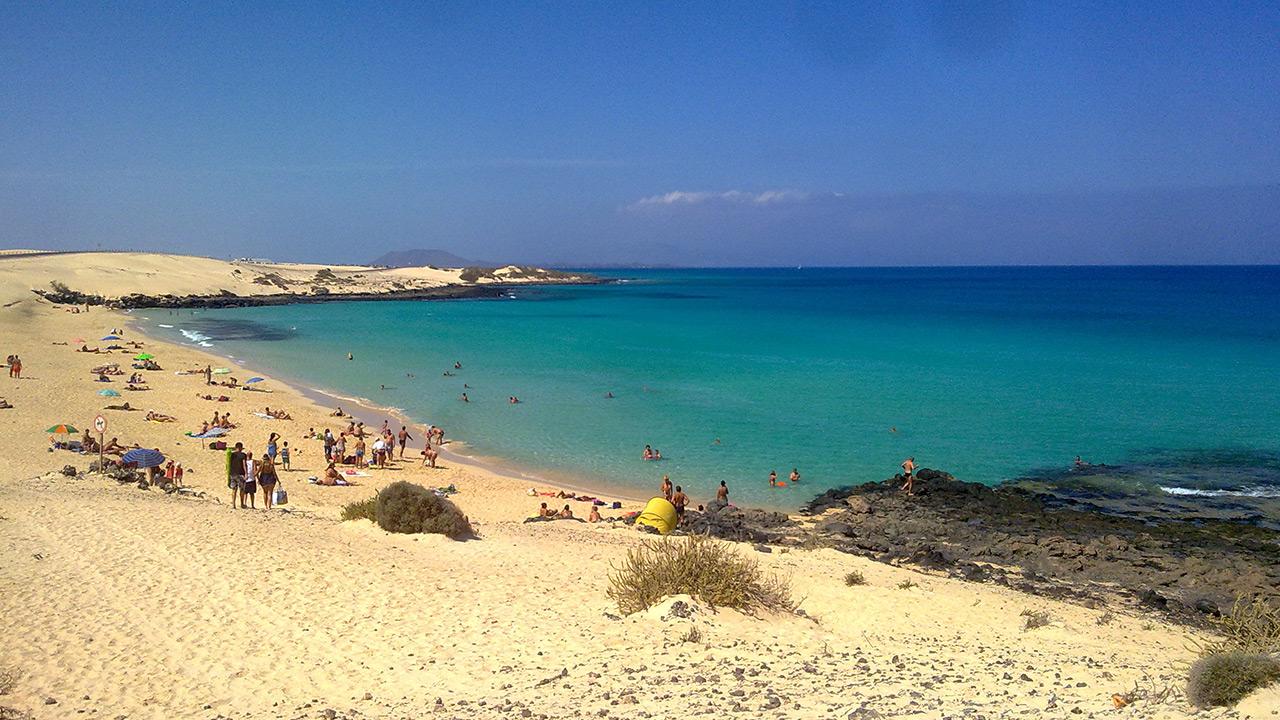 playas_mejor_valoradas_playa_cofete