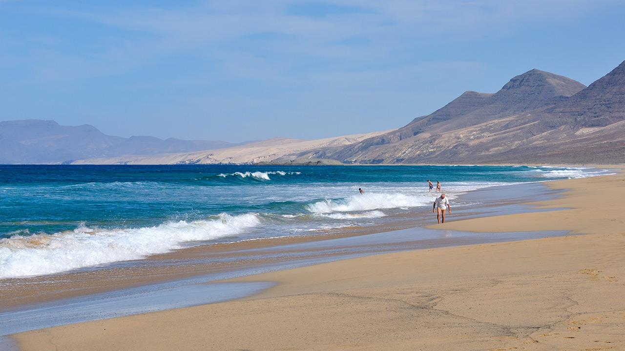 playas_mejor_valoradas_playa_cofete2
