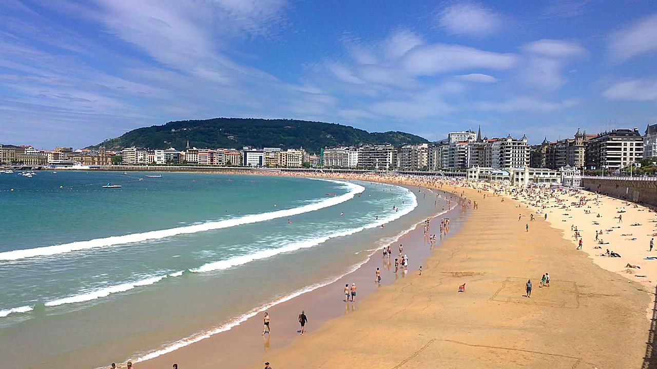 playas_mejor_valoradas_playa_concha