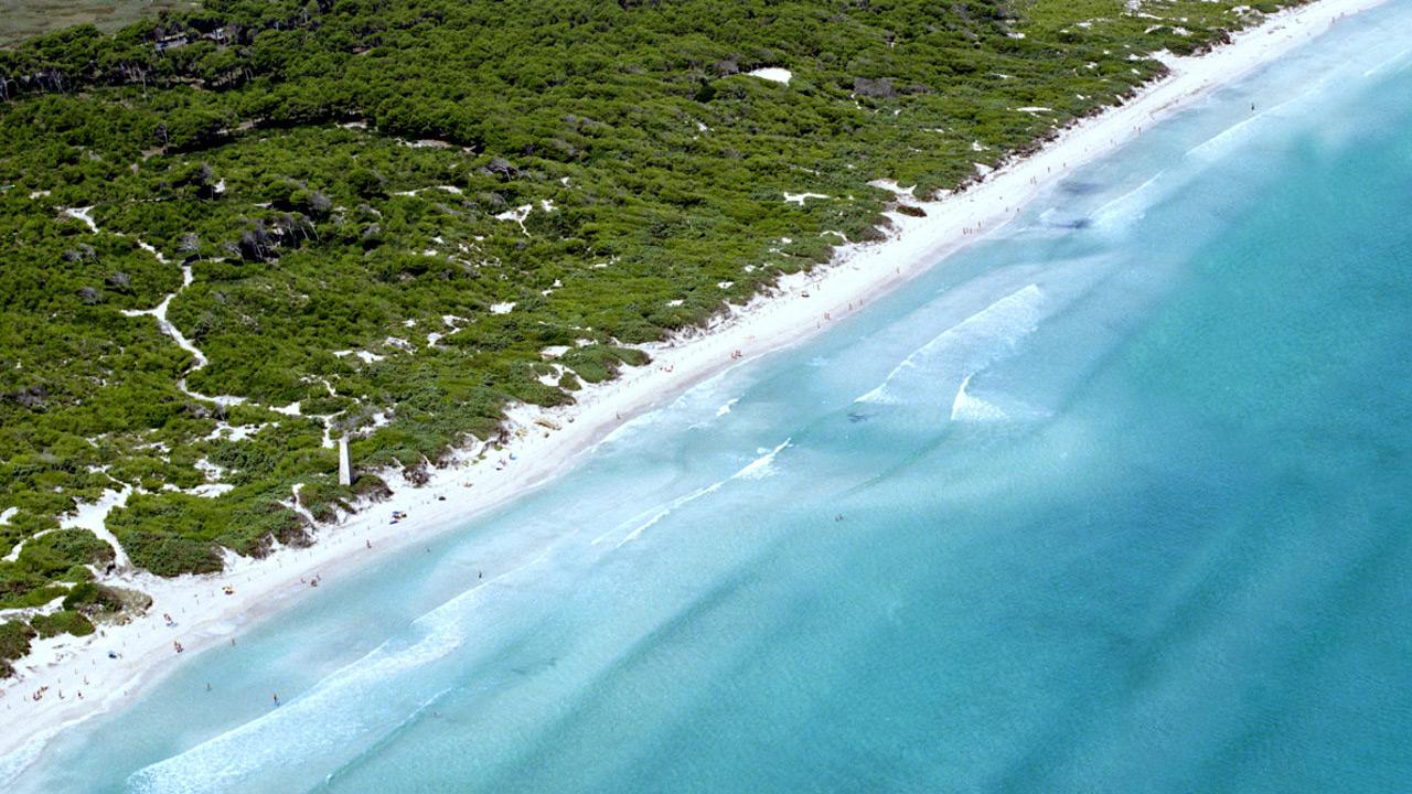 playas_mejor_valoradas_playa_muro2
