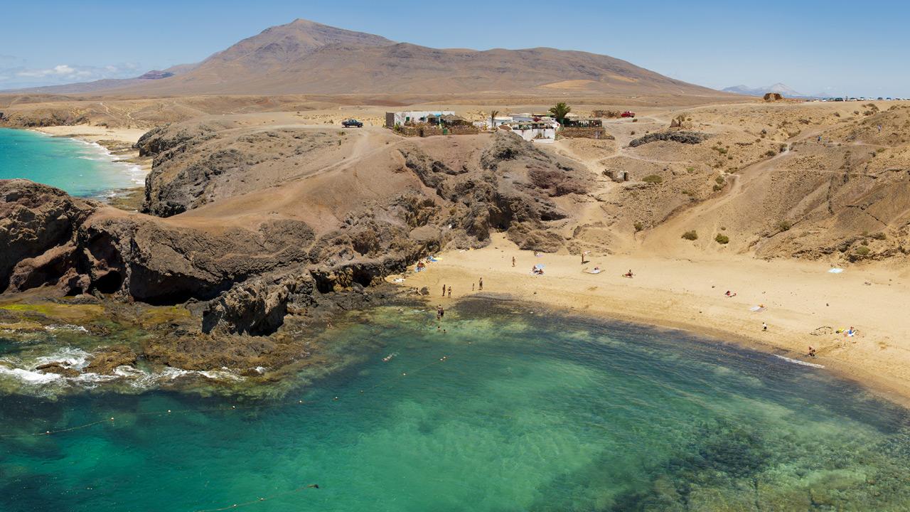 playas_mejor_valoradas_playa_papagayo