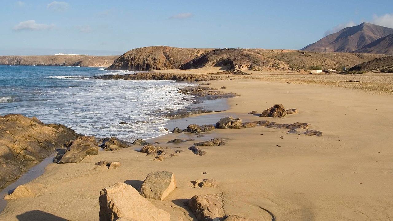 playas_mejor_valoradas_playa_papagayo2