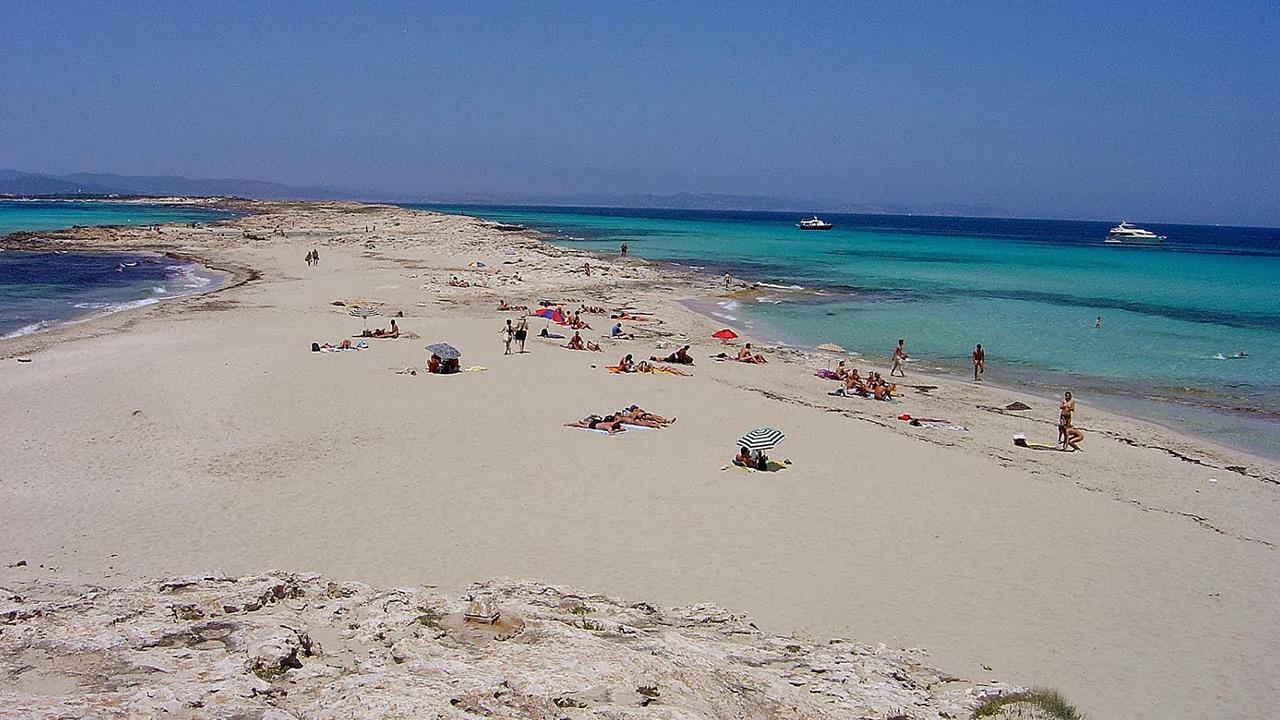 playas_mejor_valoradas_playa_ses_illetes2