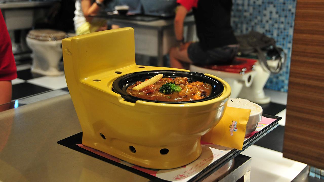 restaurantes_originales_modern_toilet