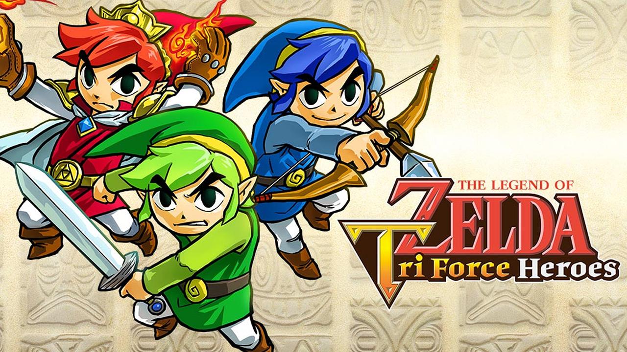 videojuegos_e3_2015_legends_zelda