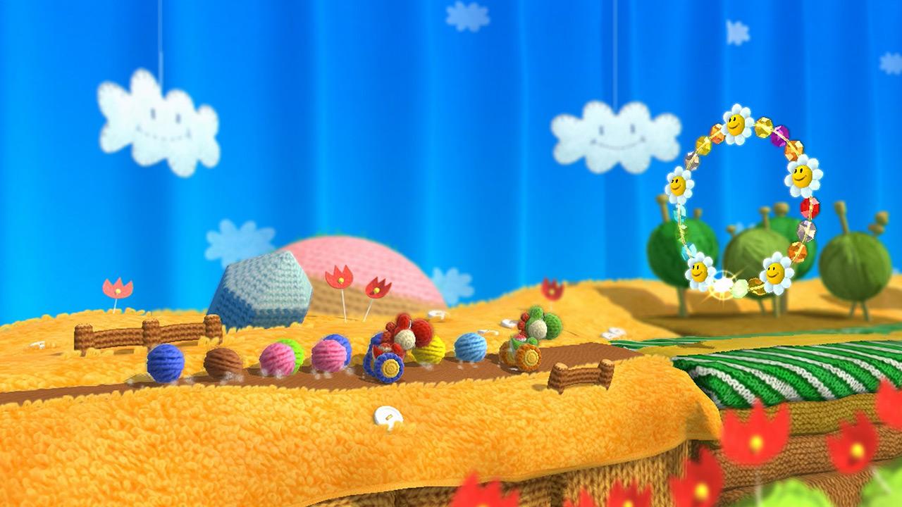 videojuegos_e3_2015_yoshi_woolly_world
