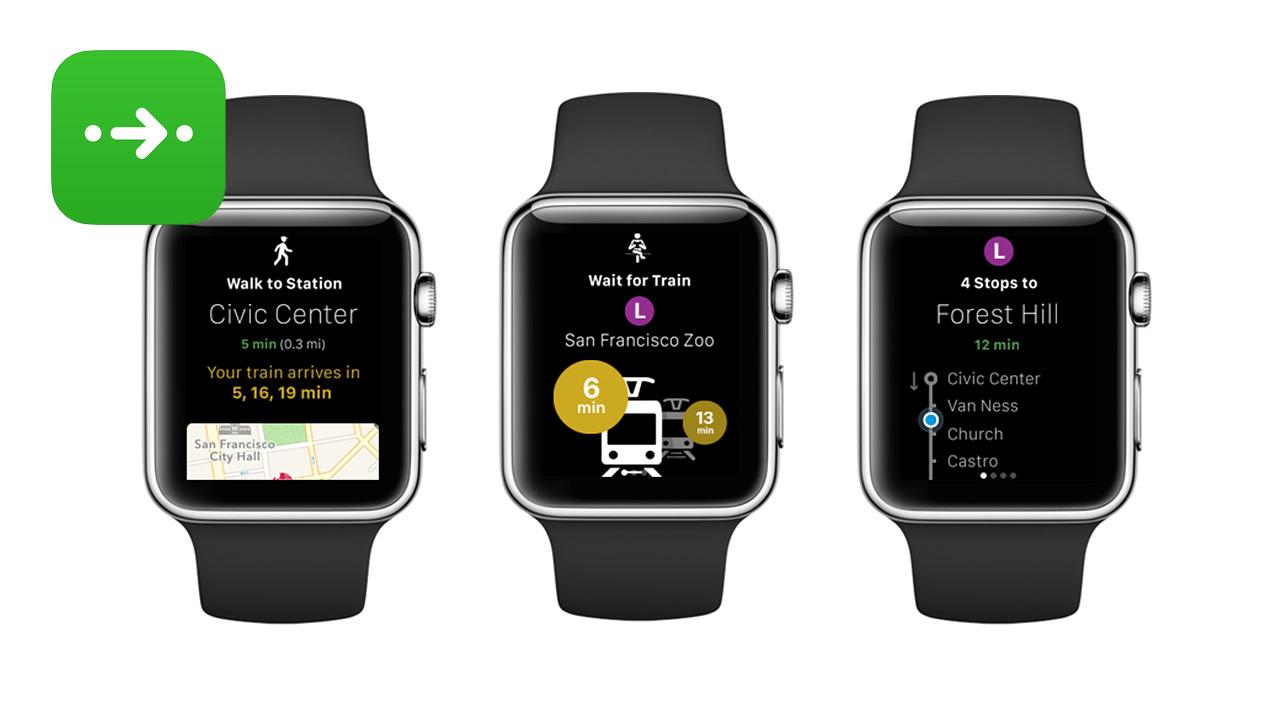 apple_watch_apps_citymapper