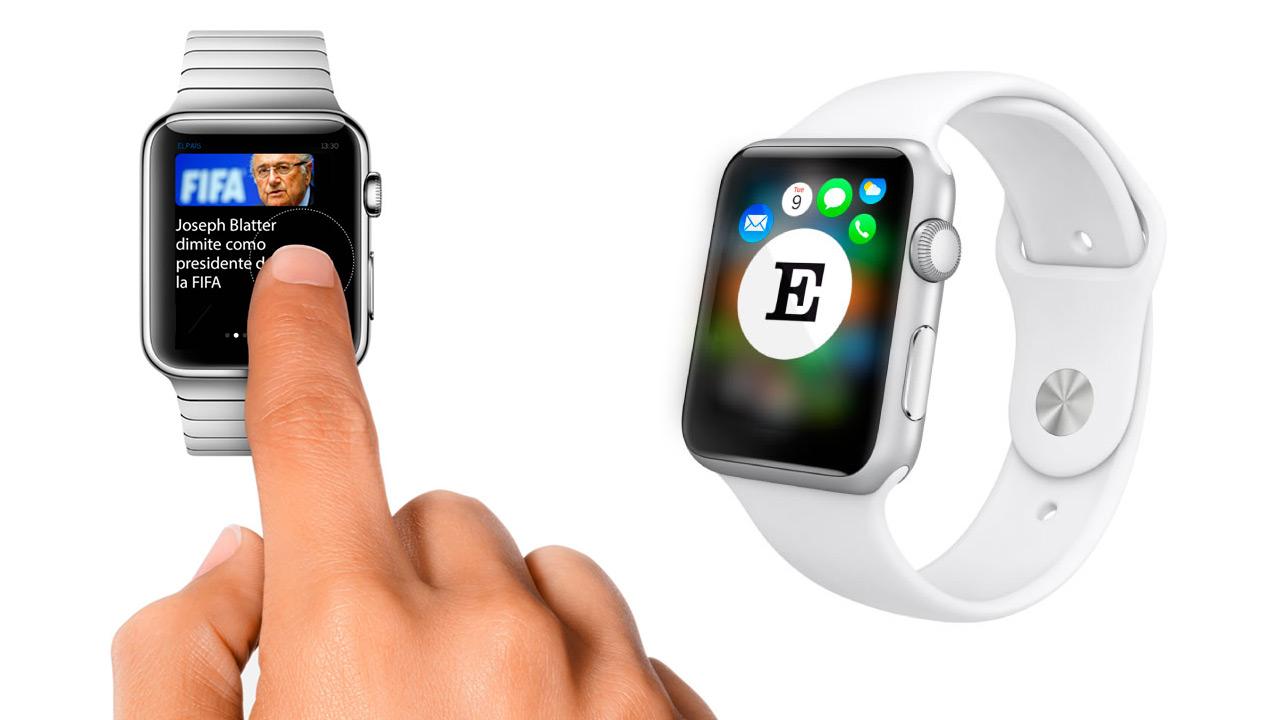 apple_watch_apps_elpais