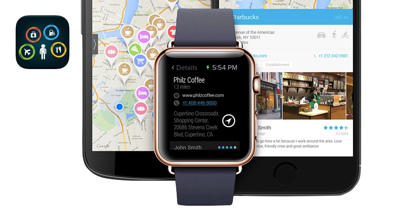 apple_watch_apps_find_near