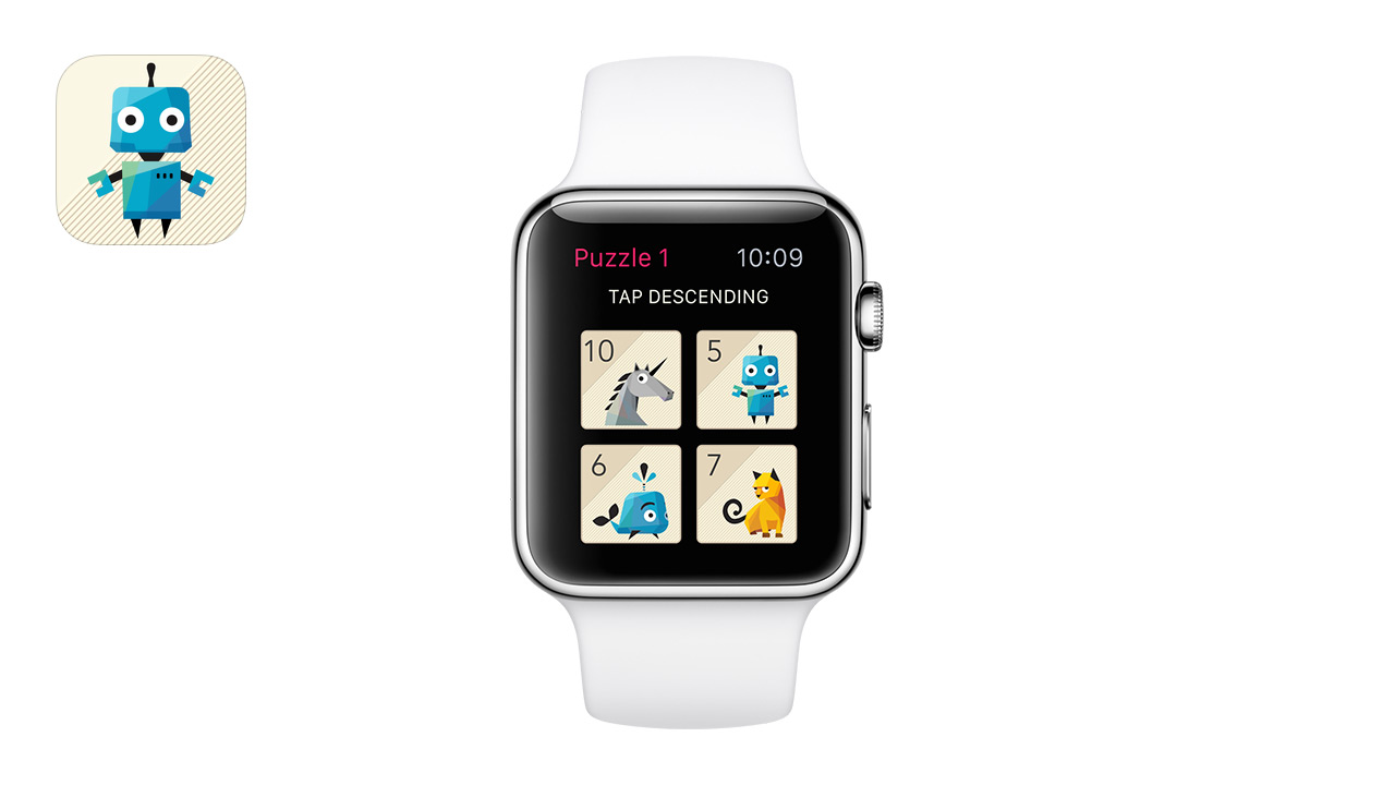 apple_watch_apps_rules