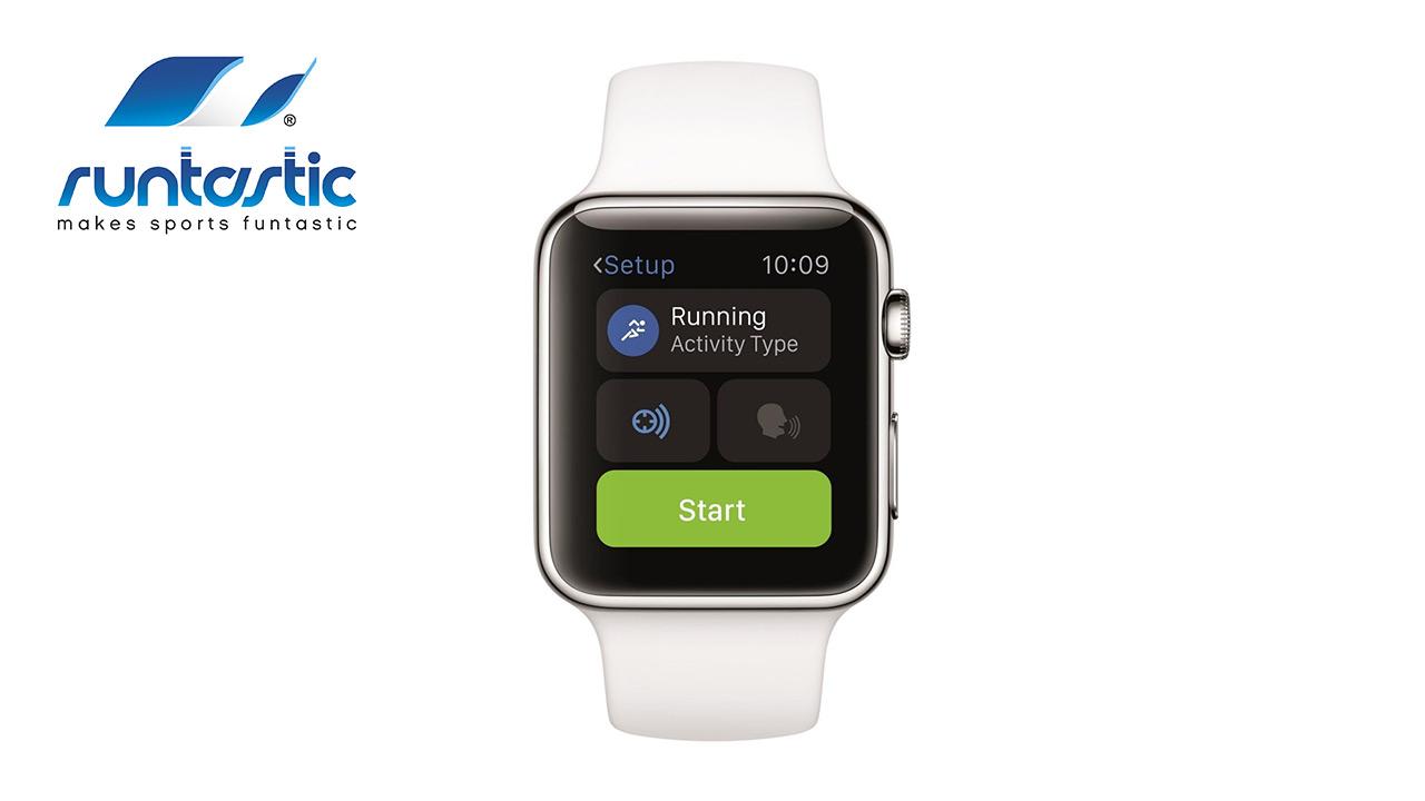 apple_watch_apps_runtastic