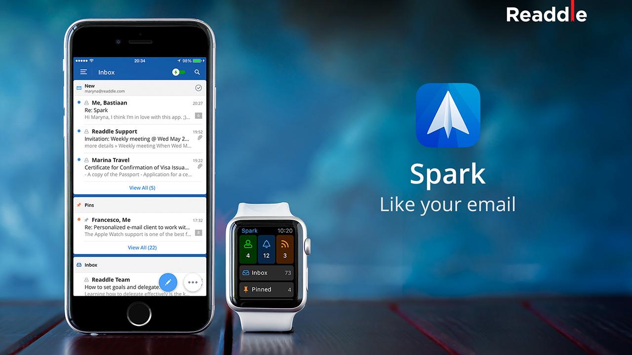 apple_watch_apps_spark