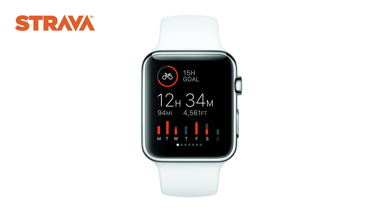 apple_watch_apps_strava