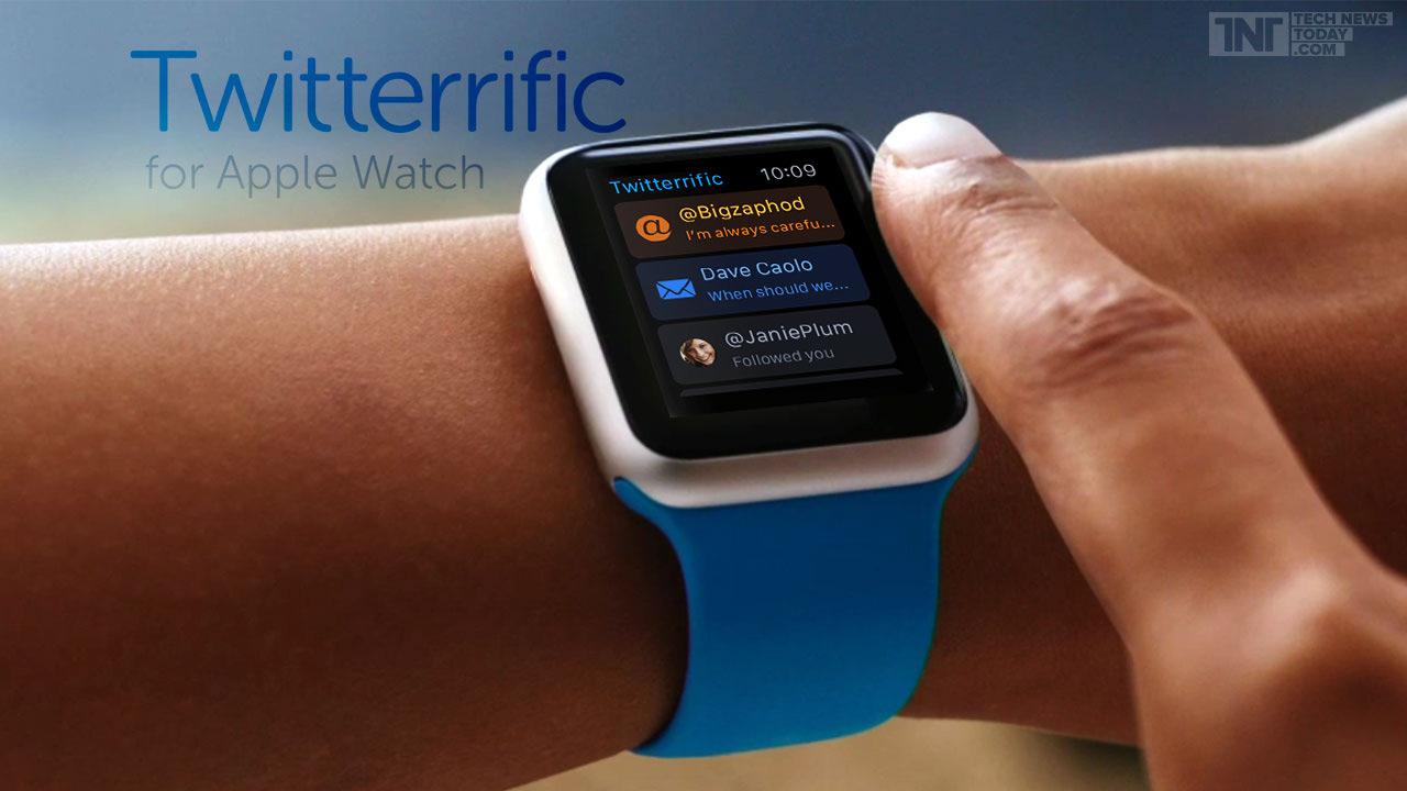 apple_watch_apps_twitterrific