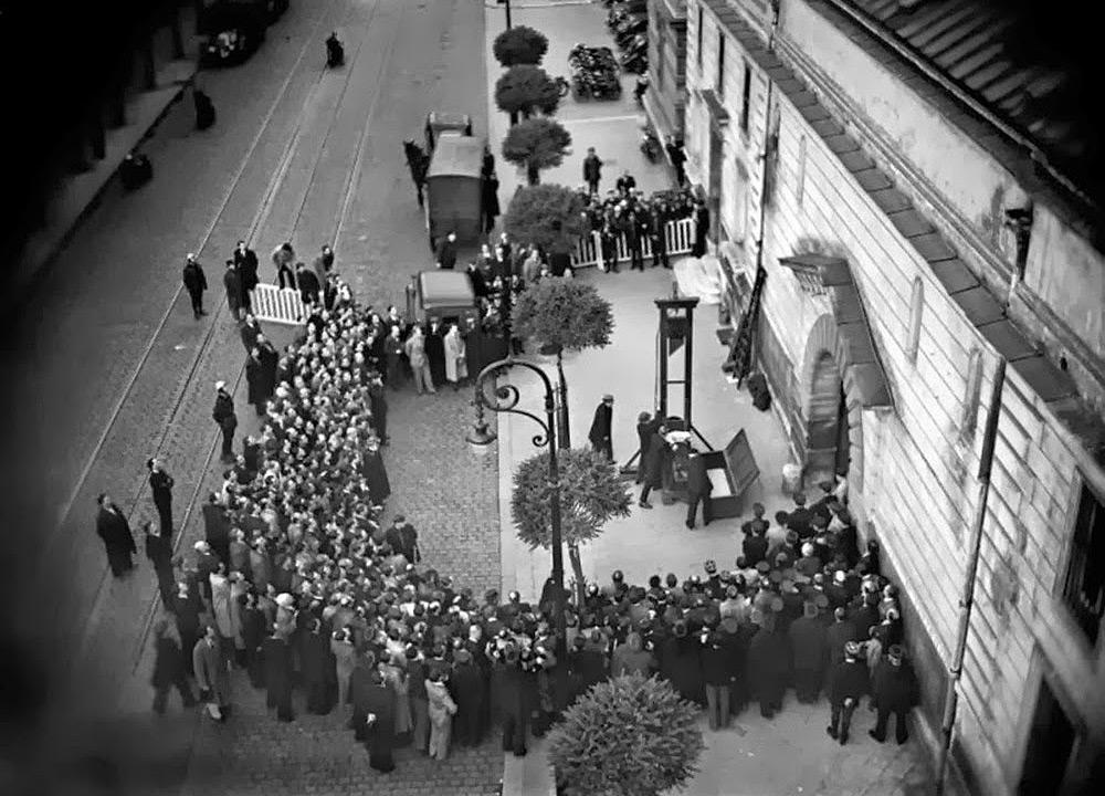 fotografias_historicas_fin_guillotina