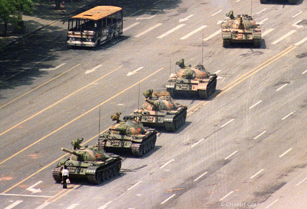 fotografias_historicas_manifestante_tiananmen