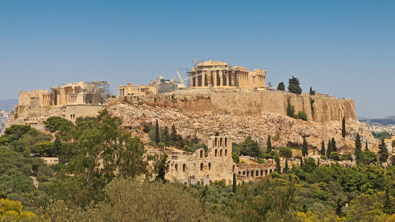 grecia_lugares_imprescindibles_acropolis_partenon