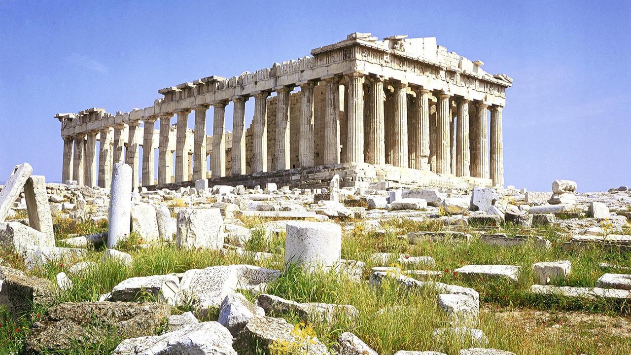grecia_lugares_imprescindibles_acropolis_partenon2