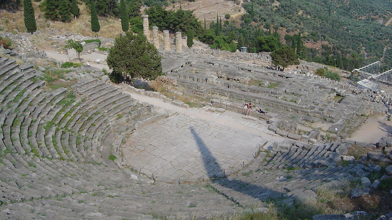 grecia_lugares_imprescindibles_delfos