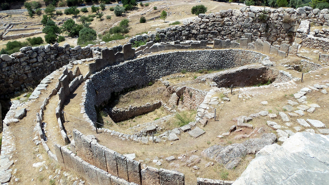 grecia_lugares_imprescindibles_micenas2